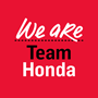 Honda Week of Service