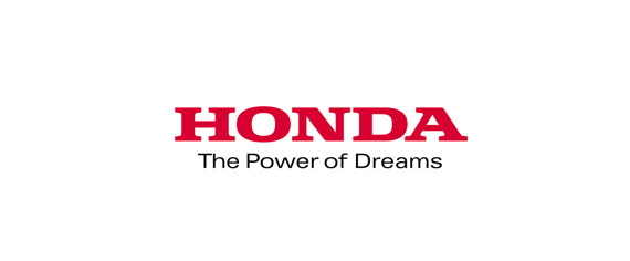 Honda to Receive Little League Friendship Award