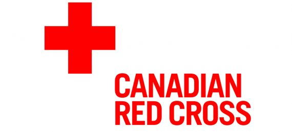 Honda Canada Foundation Donates $100,000 to the Canadian Red Cross in Support of the Spring Flood Appeal