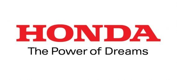 "Honda Named a ""Noteworthy Company for Diversity"" in 2019"