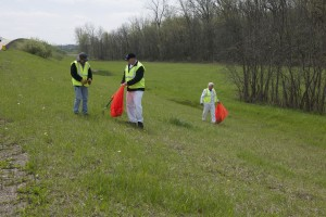 Highway Cleanup3