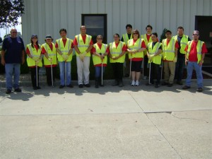 Kamco Industries, Inc - West Unity, OH